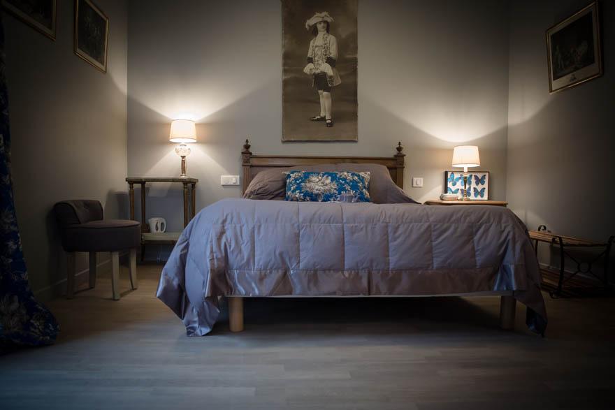 ch teau la morini re homepage nos chambres chambres dans les annexes du ch teau l 39 orient. Black Bedroom Furniture Sets. Home Design Ideas